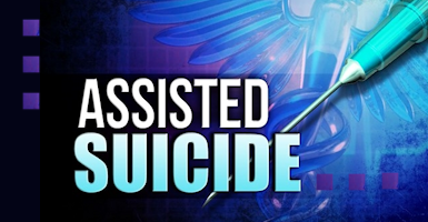 Assisted-Suicide-385x200px
