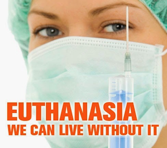 euthanasia-we-can-live-without-it